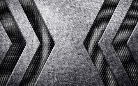 Abstract And Grey Wallpaper by Grey Abstract Backgrounds 4k