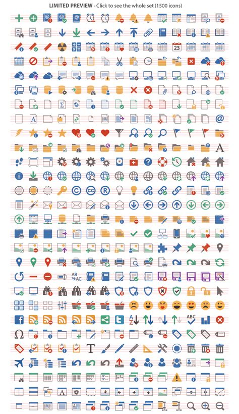 axialis pure flat  stock icons  icon sets icons software