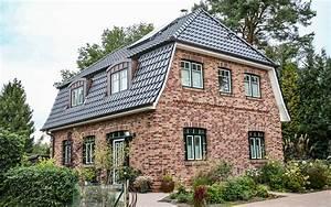 Fenster Mit Sprossen Landhausstil : ksw projekt 01 ksw massivhaus ~ Eleganceandgraceweddings.com Haus und Dekorationen