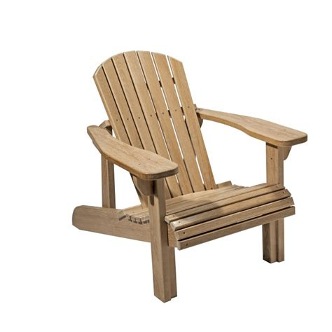 adirondack chair plans adirondack chair templates with plan rockler woodworking
