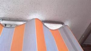 toile pour store exterieur stores exterieurs en toiles With rideau pour pergola exterieur 18 toile sur mesure et pas chare pour votre store banne d