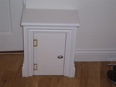 Gas Meter Cupboard Doors by Harry Home Improvements 100 Feedback Restoration