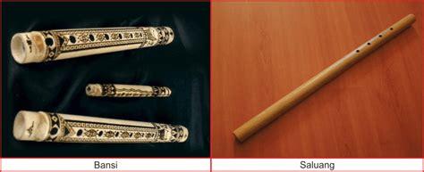 Jenis alat musik ini banyak terdapat di daerah payakubuh, jenis musik ini sangat berbeda dengan alat musik yang. 4 Jenis Alat Musik Tradisional Sumatera Barat Lengkap, Gambar dan Penjelasannya - Seni Budayaku