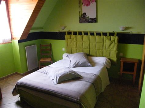 chambres d hotes salignac eyvigues auberge les marthres chambres d 39 hôtes à salignac eyvigues