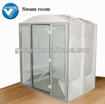 Portable Ozone Steam Sauna  Wet Steam Room  Buy Portable. Used Dining Room Table And Chairs. Decorative Wall Heater Covers. Decoration For Fireplace. Cheap Rooms At Cosmopolitan Las Vegas. Rooms For Rent In Albany Ny. Room In A Bag Queen. Old Country Decor. Rooster Wall Decor