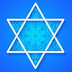 Popular Religious Symbols and Their Correct Meanings