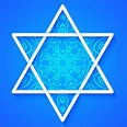 Popular Religious Symbols and Their Correct Meanings ...
