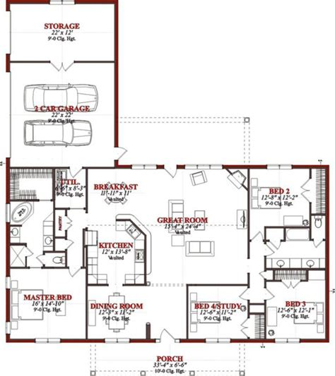 floor plans for sale ready made house plans for sale las pinas 2 price