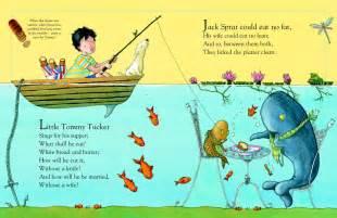Nursery Rhymes That Rhyme by Nursery Rhymes Fairychildren World
