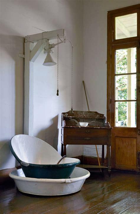 bathroom ideas vintage antique bathroom design