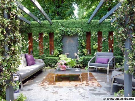 didier danet le jardin jour nuit pour ma maison mon jardin
