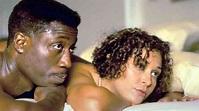 Jungle Fever - Lonette Mckee - blackfilm.com/read ...