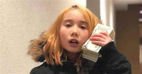 'Lil Tay Challenge' highlights the worst part of YouTube