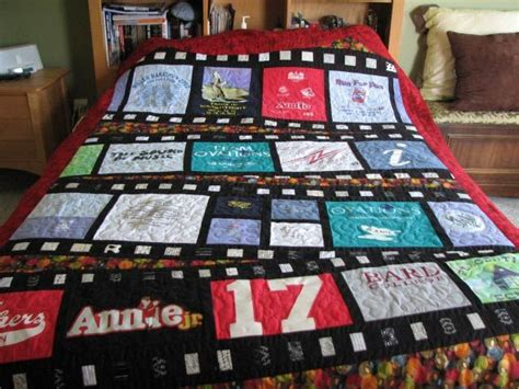 quilted duvet cover pattern t shirt quilts on custom t shirts shirt