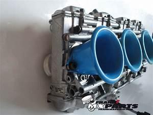 Keihin Fcr 41 : keihin fcr 41 racing carburetors frank mxparts ~ Kayakingforconservation.com Haus und Dekorationen