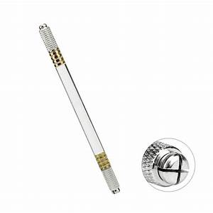Hot Best Deal New Microblading Pen Tattoo Machine