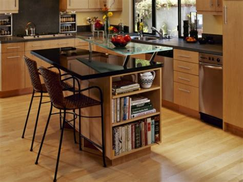 Kitchen Island With Seating And Wheels by Fresh Kitchen Kitchen Island On Wheels With Seating