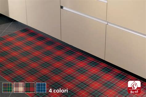 Tappeto Pvc by Tappeto Pvc Floorwed