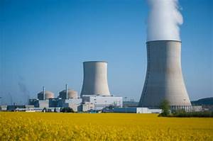 France could close a third of nuclear reactors: minister