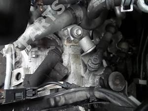 Suzuki Swift Boite Automatique : bo te de vitesse manuelle suzuki swift iii mz ez 1 3 ddis 33701 ~ Gottalentnigeria.com Avis de Voitures