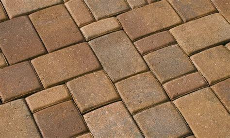 Brick Pavers Company by Brick Pavers Gilbert Paver Company