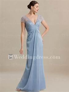 beach dresses for mother of the bride seeur With destination wedding mother of the bride dresses