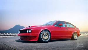 Pieces Alfa Romeo : alfetta gtv gtv6 parts alfa romeo gtv pieces alfetta 75 giulietta alfa romeo gtv6 parts ~ Gottalentnigeria.com Avis de Voitures