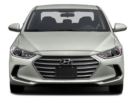 Hyundai Elantra Build And Price by Build And Price Your 2017 Hyundai Elantra