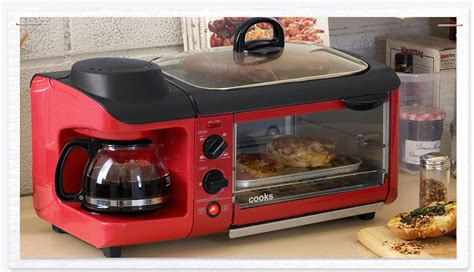 combo microwave and oven 5 essential kitchen appliances for living cus
