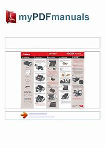 Canon All In One Printer Mx452 User U0026 39 S Manual