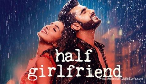Free Download Mere Dil Mein (dialogue Version) Half