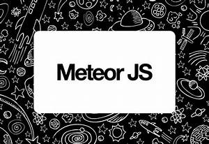 send email with meteor and sendgrid sendgrid With meteor js template