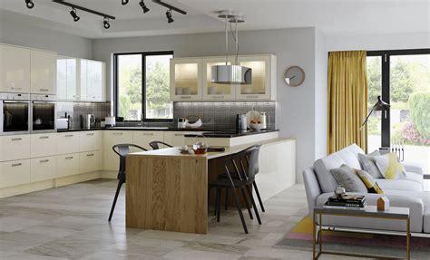 b and q kitchen designer beautiful b and q kitchen island gl kitchen design 7536