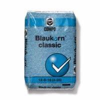 Compo Blaukorn Classic : germigarden informaci n y productos para venta on line en el mercado de agroterra 91467 ~ Yasmunasinghe.com Haus und Dekorationen