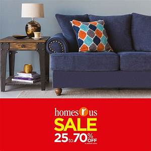 homes r us uae sale offers locations store info With 2xl furniture home decor branches in dubai