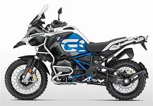 Bmw 1200 Gs 2018 : 2018 bmw r 1200 gs adventure motorcycles ferndale ~ Kayakingforconservation.com Haus und Dekorationen