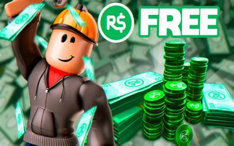 We did not find results for: Roblox Robux Generator - How to Get Free Robux Promo Codes ...