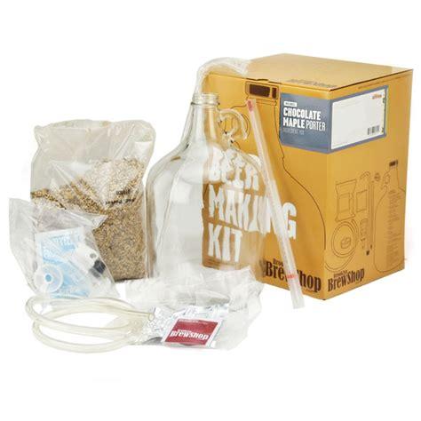 kit brassage biere maison kit pour bi 232 re maison le de bienmanger