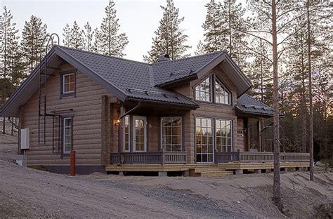 maison kit bois maison bois en kit maison bois swedia