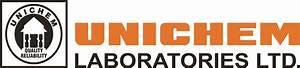 Unichem Laboratories: Creating a Niche Through Quality and ...