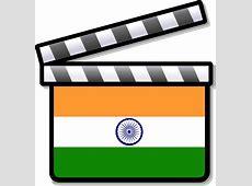 Cine de India Wikipedia, la enciclopedia libre