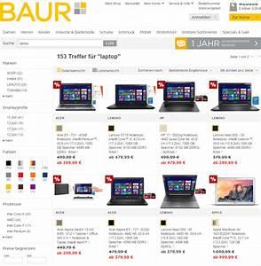 Laptop Bestellen Auf Rechnung : laptop auf raten diese shops bieten ratenzahlung ~ Themetempest.com Abrechnung