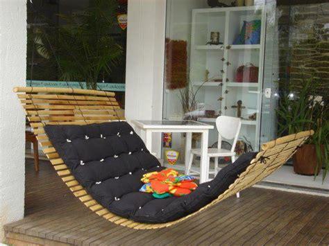 sofa vime salvador curso de fabrica 199 195 o de m 211 veis de bambu em salvador ba