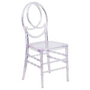 Folding Banquet Chairs For Sale phoenix chairs for wedding swii furniture