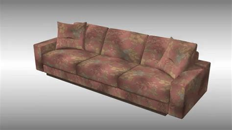 How To Reupholster A Sleeper Sofa by How To Reupholster Sleeper Sofas Tiny Spaces Living