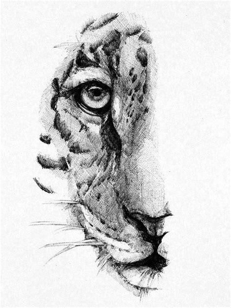 Pin by Shagufta Rizvi-Syed on Art in 2020 | Monster art