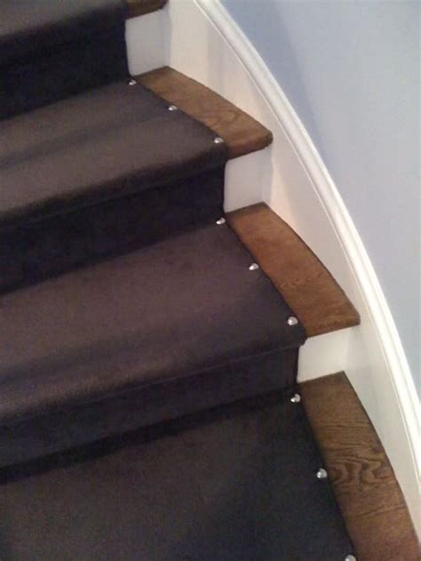 images  stairs  pinterest carpets runners