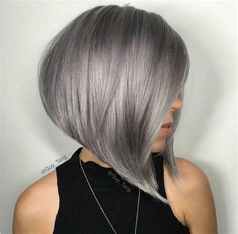 hottest balayage hairstyles  short hair balayage