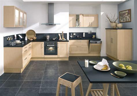 lapeyre cuisine graphik lapeyre cuisine graphik cheap lapeyre cuisine salle de