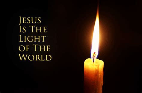 the world of lights children s church revival fire for kids